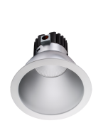 "LED Architecture 8"" Downlight"