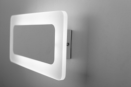 LED Indoor Wall Lamp