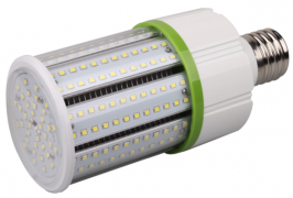 LED Dust-proof corn light