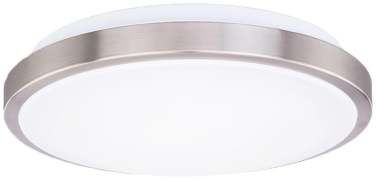 NOXLITE  | LED Flush Mount | LED Tri-Level